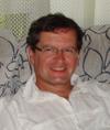 M Jean-Pierre Gayerie
