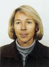 Mme Anne Duriez
