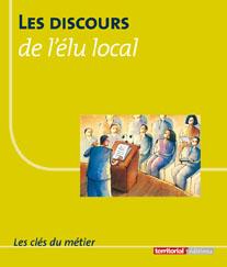 Hommage Au Monde Associatif Presentation Des V Ux Aux Associations