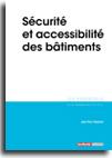 Sécurité et accessibilité des bâtiments -  N° 242 (01/10/2019)