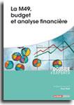 La M49, budget et analyse financière -  N° 718 (01/07/2016)