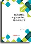 http://www.territorial.fr/PAR_TPL_IDENTIFIANT/1362/TPL_CODE/TPL_OUVR_NUM_FICHE/PAG_TITLE/Dbattre+argumenter+convaincre/532-resultat-de-votre-recherche.htm