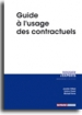 Guide à l'usage des contractuels
