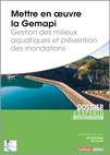 Mettre en oeuvre la Gemapi - Gestion des milieux aquatiques et prévention des inondations -  N° 802 (01/06/2020)