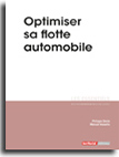 Optimiser sa flotte automobile -  N° 321 (01/03/2018)