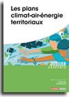 Les plans climat-air-énergie territoriaux -  N° 834 (01/08/2018)