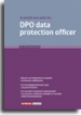 Je prends mon poste de DPO data protection officer
