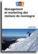Management et marketing des stations de montagne