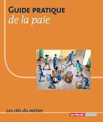 Fiche 2 1 1 Traitement Indiciaire Brut Tib Guide Pratique De