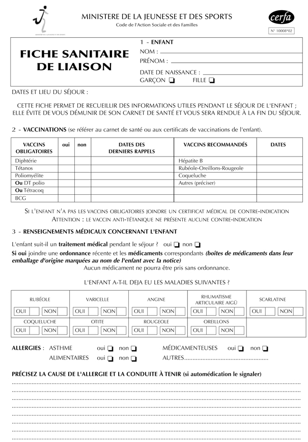 Annexe 10 technicien ccmr - Grille technicien territorial ...