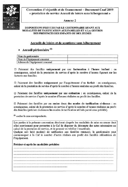 Grille directeur territorial 2018 grille directeur territorial 2018 attach 233 s grade - Attache d administration grille indiciaire ...