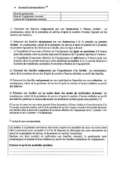 Grille directeur territorial 2018 attach 233 s grade - Grille indiciaire directeur territorial ...