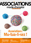Associations mode d'emploi