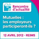 Club RH reims